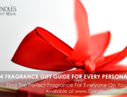 2014 Holiday Gift Guide Candles Off Main