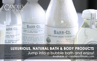 great_bath_body