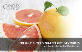grapefruit_fav