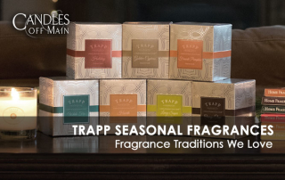 trapp_seasonal