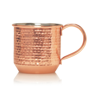 thymessimmeredcidercoppertincupcandlel