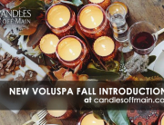 voluspa_fall