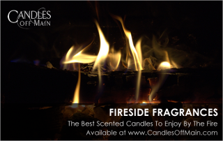 Fireside Fragrances